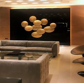 MIST HOTEL