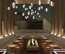 Sky lounge lounge