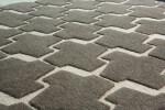 Raja Puzzle