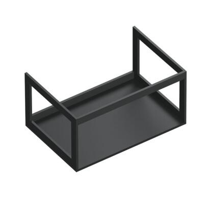 Support frame HORIZON 70x47