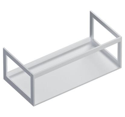 Support frame HORIZON 95x47