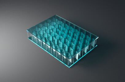 big AIR-board UV PC color