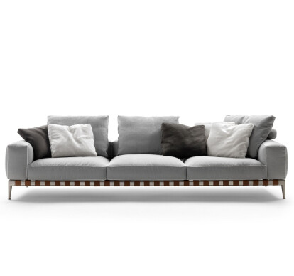 Gregory sofa