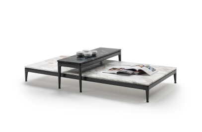 Pico dining table | coffee table
