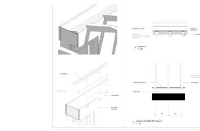MA house details