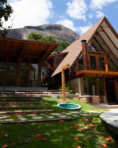 Bangalove Residence