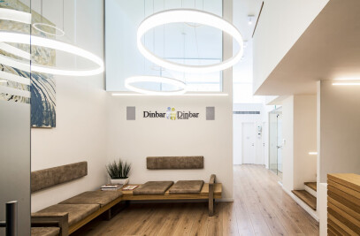 Dinbar & Dinbar Dental Clinic