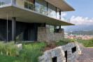 Teca House