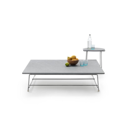 Any Day Outdoor console table | coffee table
