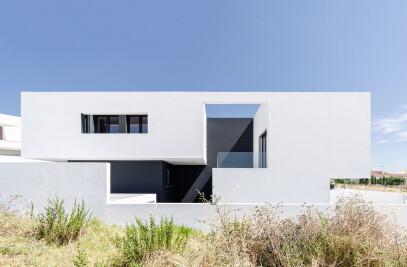 ARN 25 House