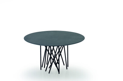 Octopus small table