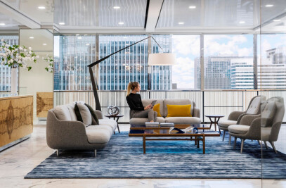 Charles River Associates