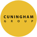 Cuningham Group Architecture