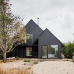 TW Ryan Architecture