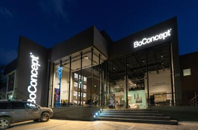 Bo Concept Monterrey