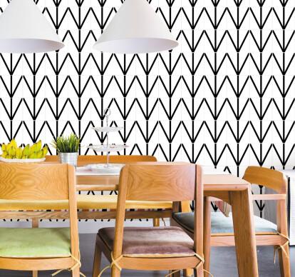 """""""Tunis"""" Ceramic Tiles"""