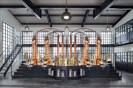 MONKEY 47 schwarzwald DRY Distillery