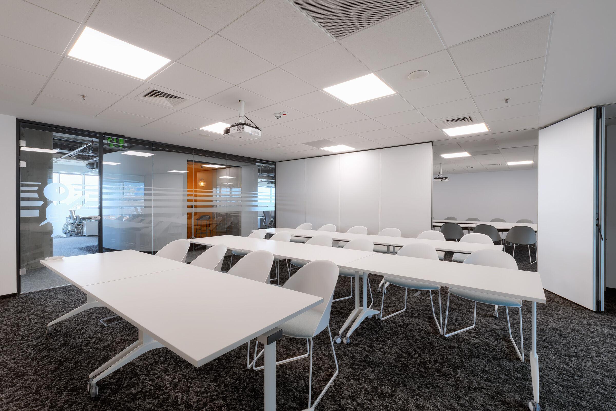 BIC Office Sofia