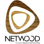 NETWOOD