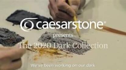 2020 Dark Collection