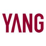 Yang Bangsheng & Associates Group