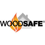 Woodsafe Timber Protection AB