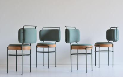 Atelier Gustavo Bittencourt