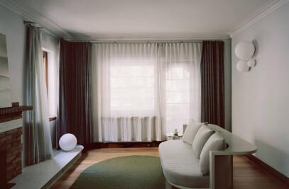 Kia Ora Apartment