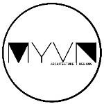 MYVN Architecture