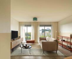 Casa Aurum, Brasile - Fabio Fantolino