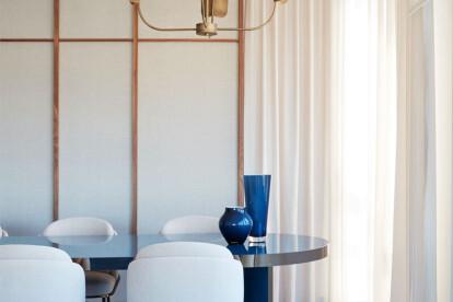 Casa Solferino - Fabio Fantolino