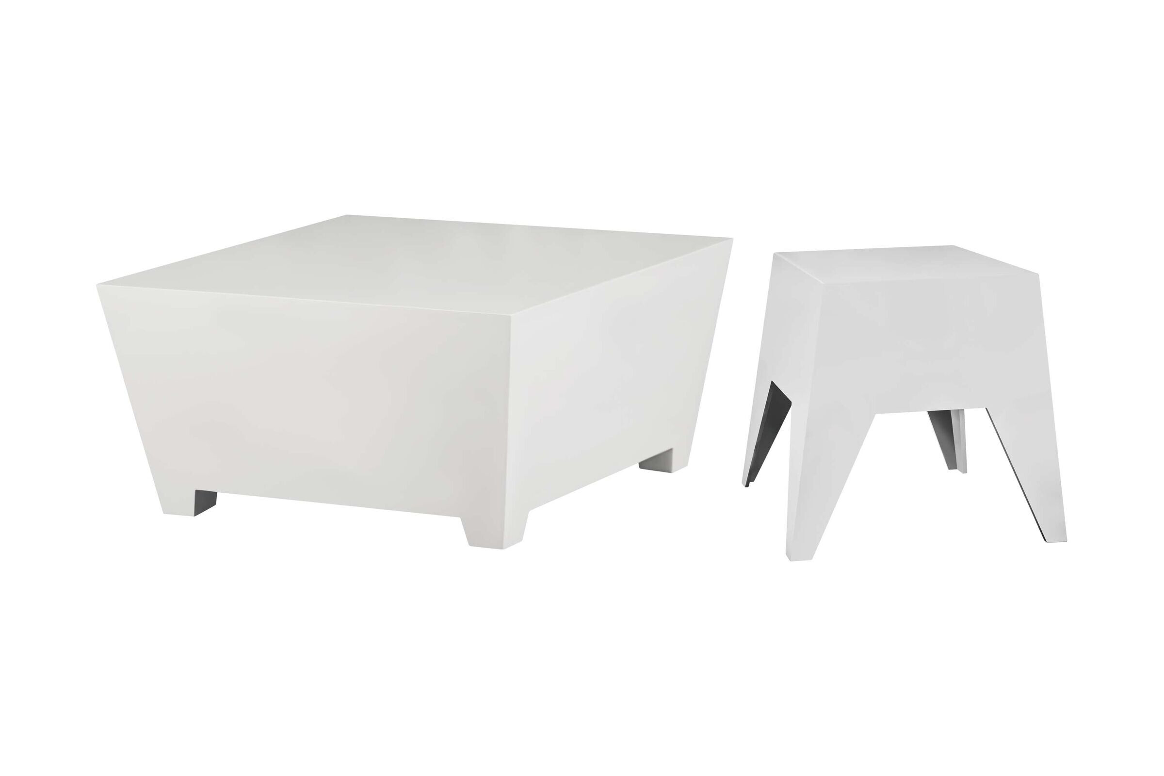 Furniture | Furniture | Archello