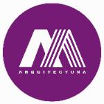 AM Arquitectura