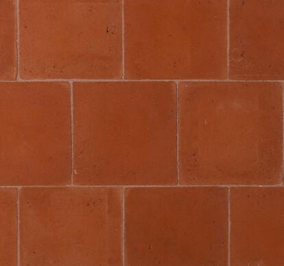 FATTO A MANO / HANDMADE VELLUTATO ROSATO