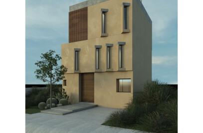 Casa Ce