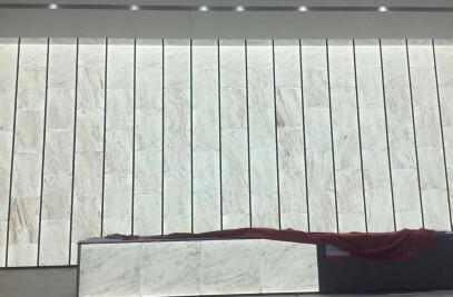 LED Backlight Panel