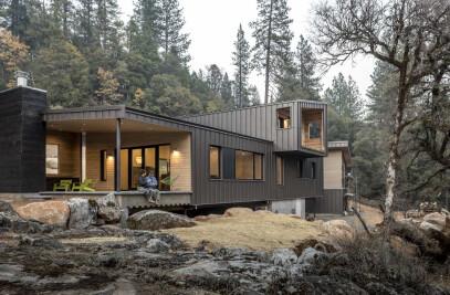 Good Haus
