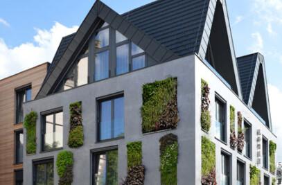 Design und Boutique Hotel Schwanen - Schlossstrasse - Metzingen