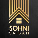 Sohni Saiban