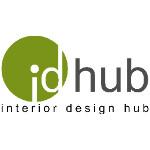 IDHub Vietnam