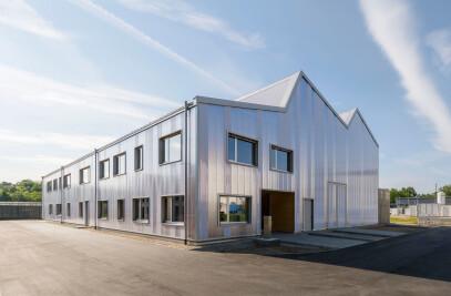 KIT Energy Lab 2.0