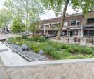 Grotestraat Nijverdal