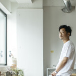 Kenzo Makino & Associates