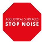 Acoustical Surfaces