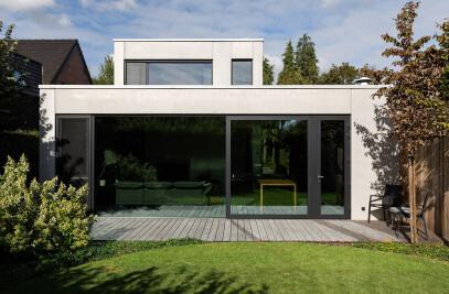House HOEV