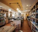 radici-market.com DC Restaurant