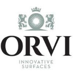 Orvi Design Studio