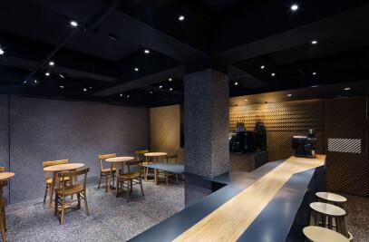 White Bird Café & Diner
