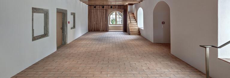 PELLE DI LUNA Hand-made
