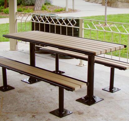 Avondale Tables